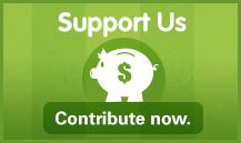 support-us-new.png