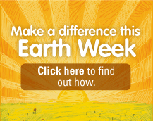 EarthWeek.jpg