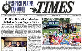 ScotchPlains_Fanwood News